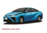 Top Hho Gas Car Research Unique Pin by Mmpw On Carstarnews Hydrogen Car Fuel Cell Cars