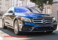 Top Rated Sedans Beautiful Best Safety Rated Sedans Of 2019 Kelley Blue Book