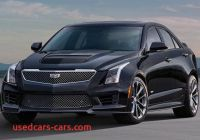 Top Rated Sedans Lovely top Consumer Rated Sedans Of 2017 Kelley Blue Book