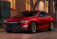 Top Rated Sedans Unique top Consumer Rated Sedans Of 2019 Kelley Blue Book