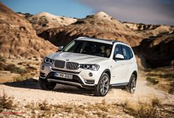 Awesome top Rated Suv 2015