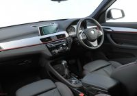 Top Rated Suv 2015 Awesome First Drive Review Bmw X1 2015