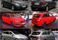 Top Sedans 2015 Fresh Mercedes Benz B кРасс — Википедия