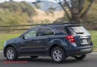 Top Suv to Buy Luxury Best Compact Suvs to Buy In 2016 Autoevolution