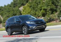 Top Suv to Buy New Photo Gallery Small Suv Best Buy Of 2015 Kelley Blue Book