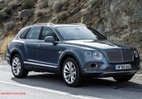Top Suv to Buy New the Best Suv You Can Buy