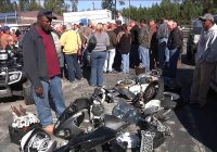 Tow Yard Cars for Sale Near Me Inspirational Can A Police Impound Auction Really Pay Off Youtube