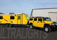 Towable Cars Fresh Ultralights Smaller Trailers for Smaller tow Vehicles