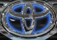 Toyota Airbag Recall Inspirational toyota Airbag Recall Product Recall Includes Lexus Brands