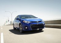 Toyota Cars for Sale Near Me Used Awesome Affordable Used Cars Dover Nh Used toyota Dealer Pre Owned Cars