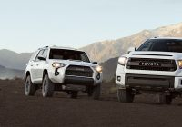 Toyota Cars for Sale Near Me Used Lovely Used toyota Cars Trucks Suvs for Sale In Katy