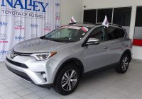 Toyota Certified Used Cars Luxury toyota Certified Used Cars Inspirational Certified Pre Owned 2018