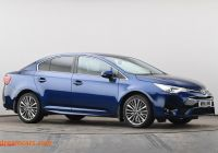 Toyota Corolla Features Awesome 76 Best toyota Images