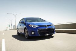 Awesome toyota Dealers Used Cars