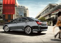 Toyota Dealers Used Cars Luxury toyota Dealership Serving Laconia Nh New Used Cars Specials