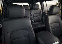 Toyota Finance Specials Best Of 2020 toyota Land Cruiser Deals Prices Incentives & Leases