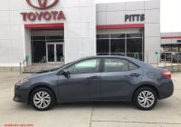 Toyota Finance Specials Lovely Used Pre Owned Auto Specials