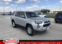 Toyota Hays Ks Best Of New toyota Dealer Hays Ks New toyota Specials Hays