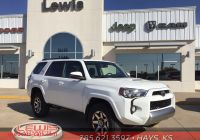 Toyota Hays Ks Inspirational Used Cars Hays Ks Used Cars Hays Lewis toyota