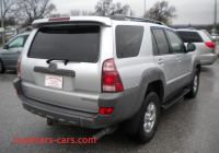 Toyota Omaha Best Of 2003 toyota 4runner Sr5 4wd Omaha Nebraska Le Auto Of