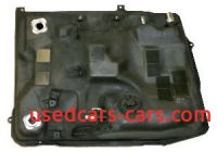 Toyota Prius 2 Fuel Tank Awesome 2008 toyota Prius Fuel Tank and Pump assembly Combination
