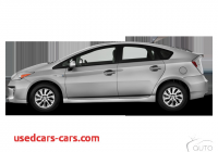 Toyota Prius 2015 Width Awesome 2015 toyota Prius Specifications Car Specs Auto123