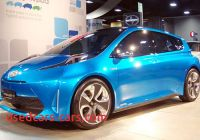 Toyota Prius Redesign Lovely 2017 toyota Prius C Redesign and Price Best toyota