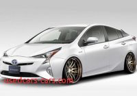 Toyota Prius Redesign New 2018 toyota Prius V Redesign Changes and Review