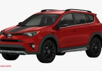 Toyota Rav 4 Model Elegant 3d Model toyota Rav4 Adventure Suv Turbosquid 1224271