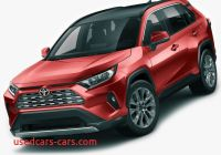Toyota Rav 4 Model Fresh 3d Model toyota Rav4 2019 Cgtrader