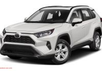 Toyota Rav4 Colors Awesome 2019 toyota Rav4 Xle Premium 4dr All Wheel Drive Pricing and Options