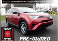 Toyota Rav4 Colors Elegant ford Fusion Hybrid or toyota Rav4 for Sale In Langhorne Pa