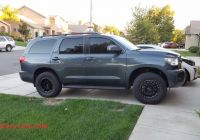 Toyota Sequoia forums Awesome Post Pics Of Your Sequoia Page 12