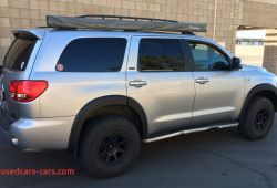 Inspirational toyota Sequoia forums