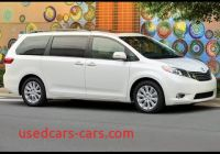 Toyota Sienna 2015 Review Luxury 2015 toyota Sienna Review Youtube