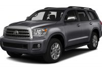 Toyota Used Cars Beautiful Cars for Sale at Dave Edwards toyota In Spartanburg Sc