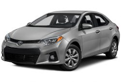 New toyota Used Cars for Sale