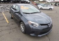 Toyota Used Cars for Sale Near Me Luxury Fresh toyota Used Cars for Sale Near Me Allowed In order to the