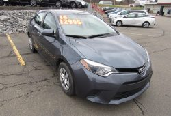 Awesome toyota Used Cars for Sale Near Me