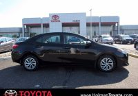 Toyota Used Cars Near Me Awesome toyota Pre Owned Vehicles Holman toyota Used Cars