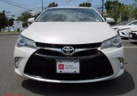 Toyota Used Cars Near Me Best Of Used Vehicles for Sale In Morristown Nj toyota Of Morristown