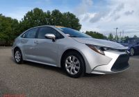 Toyota Used Cars Near Me New Certified Pre Owned Inventory