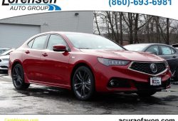 Awesome Trade In Cars for Sale Near Me