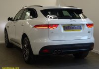 Trade In Cars for Sale Near Me Inspirational Cars for Sale Around Gauteng Inspirational Trade Used Cars Awesome