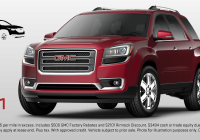 Trade In Used Car Inspirational Rimrock Gmc is A Billings Gmc Dealer and A New Car and Used Car