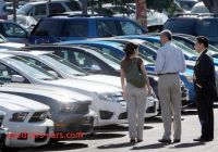 Trading In New Car Best Of A Synopsis On the Applicability Of Gst Car Dealers the