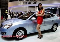 Trading In New Car Luxury Hyundai to Guarantee Trade In Value Of New Cars Starting