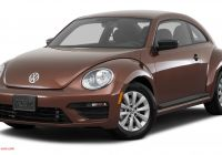 Transmission for Volkswagen Beetle Beautiful Amazon 2017 Volkswagen Beetle Reviews and