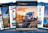Truck Stop Near Me Awesome Maxiparts – Truck Trailer Parts