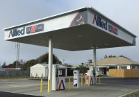 Truck Stop Near Me Beautiful Petrol Station Truck Stops Locations